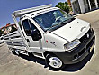 2004 Model Fiat Ducato Açık kasa kamyonet   k. kartına 9 taksit  Fiat Ducato 4200XL - 1330209