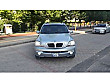 OTO BORSA DAN 2004 KİA SORENTO 2 5 CRDİ EN FUL PAKET Kia Sorento 2.5 CRDi EX Premium - 3214247