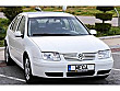Mega Otomotiv. 2000 Volkswagen BORA 1.6   OTOMATİK VİTES   LPG Volkswagen Bora 1.6 Comfortline - 2549978