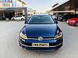 ÖZDAŞ OTOMOTİV 2019 GOLF CAM TAVAN GERİ GÖRÜŞ Volkswagen Golf 1.6 TDI BlueMotion Highline - 1805153