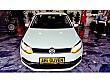 2015 VW POLO 1.4TDİ DSG COMFORTLİNE HATASIZ ORJ 4LASTİKSIFIR FUL Volkswagen Polo 1.4 TDI Comfortline - 3309049