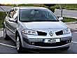 Mega Otomotiv. 2007 Renault Megane 1.5 DCİ   Expression   İLK EL Renault Megane 1.5 dCi Expression