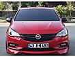 2016  48.000 KMDE  1.4 T ENJOY PLUS ASTRA FULL EKSTRALI...    Opel Astra 1.4 T Enjoy - 3778620