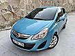 2012 OTOMATİK CORSA ÇELİK JANTLI 84BİN KM DE KUSURSUZ Opel Corsa 1.2 Twinport Essentia - 3521345