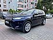 BAYİ 2020 DİSCOVERY SPORT 2.0 TD4 S PANAROMİK HAYALET K.ŞARJ Land Rover Discovery Sport 2.0 TD4 S - 2436818