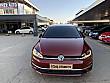 Özdaş otomotiv den 2019 GOLF Volkswagen Golf 1.6 TDI BlueMotion Highline - 916762