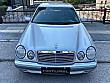 NATUREL den E200 Mercedes - Benz E Serisi E 200 Classic - 4511682