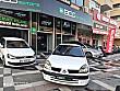 BGS den symbol Renault Clio 1.4 Authentique - 1324117