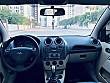 EMSALSİZ TEMİZLİKTE 2008 COMFORT FİESTA Ford Fiesta 1.4 TDCi Comfort - 4040797