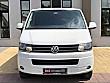 İNCİ OTOMOTİVDEN DEĞİŞENSİZ EMSALSİZ TEMİZLİKTE CARAVELLE Volkswagen Caravelle 2.0 TDI Comfortline