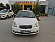 2009 ACCENT ERA 1.4 LPG DÜŞÜK KM EMSALSİZ Hyundai Accent Era 1.4 Team - 403496