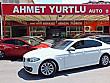 AHMET YURTLU AUTO 2013 BMW 5.20İ COMFORT 136.000KM BOYASIZ BMW 5 Serisi 520i Comfort - 2106058