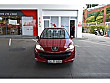 CarMarket BAKIMLI PEUGEOT 207 1.4 TRENDY Peugeot 207 1.4 Trendy - 2810774