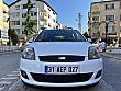 DEĞİŞENSİZ HASAR KAYITSIZ 2008 FORD-FİESTA Ford Fiesta 1.4 TDCi Comfort - 1208353