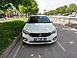 SAFARİ OTO DAN 2017 EGEA 1.3 MJET URBAN 95 PS GARANTİLİ HATASIZ Fiat Egea 1.3 Multijet Urban - 1392736