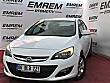 TEB-ALJ YETKİLİ BAYİİ EMREM OTM 2017 ASTRA 1.6 CDTİ DESİGN OTM Opel Astra 1.6 CDTI Design - 554998