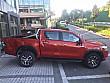 NUR OTOMOTİVDEN HİLÜX 4 2 Toyota Hilux