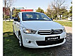 2016CITROEN CELYSEE ATTRACTION 1 6HDI MASRAFSIZ-DİZEL-125 991KM Citroën C-Elysée 1.6 HDi  Attraction