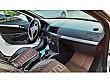 KARAMANOĞLU OTOMOTİV den 2006 MODEL OPEL Opel Astra 1.6 Enjoy - 3918564
