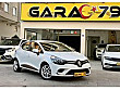 GARAC 79 dan 2017 CLİO IV 1.5 dCİ JOY HATASIZ 91.000 KM DE Renault Clio 1.5 dCi Joy - 4447742