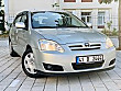 TAMAMINA KREDİ  2006 TOYOTA COROLLA HB 1.4 D-4D TERRA DİZEL Toyota Corolla 1.4 D-4D Terra - 3731403