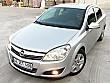 2011 2 PARÇA BOYALI EMSALSİZ TEMİZLİKTE  80 ÜSTÜ MOTOR GARANTİ Opel Astra 1.3 CDTI Enjoy - 4011480