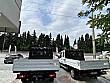 GALERİ 36 DAN HATASIZ BOYASIZ FORD TRANSİT 350 M ÇİFT KABİN Ford Trucks Transit 350 M Çift Kabin - 618308