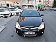 ÖZMENLER 2008 OPEL ASTRA 1.6 LPG ENJOY PAKET OTOMATİK VİTES Opel Astra 1.6 Enjoy - 1362623