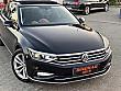 DİNÇKAR AUTOdan HATASIZ ELEGANCE EN DOLUSU Volkswagen Passat 1.6 TDI BlueMotion Elegance - 3956301