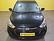 2017 Hyundai Accent Blue 1.4 Mode Plus Hyundai Accent Blue 1.4 D-CVVT Mode Plus - 3246559