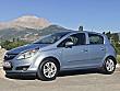 İKİZLER OTOMOTİVDEN ENJOY HIZ SABİTLEME EN DOLUSU Opel Corsa 1.3 CDTI  Enjoy - 4571104