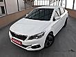 BOYASIZ 2019 Peugeot 301 1.5 BlueHDI 100 PS Allure Paket Peugeot 301 1.5 BlueHDI Allure - 312163