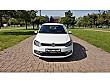 VATANSEVEROTO 2016 VW POLO 1.4TDI 90HP DSG OTOMATİK 90.000KM Volkswagen Polo 1.4 TDI Comfortline