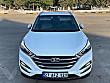2016 HUNDAİ TUCSON 1.6 GDI HATASIZ Hyundai Tucson 1.6 GDI Style