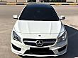 2015 MERCEDES BENZ CLA 180.D AMG Mercedes - Benz CLA 180 d AMG