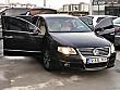 2008 model 1.6 benzin lpg lii OTOMATİK dsğ şanzuman 230 binde Volkswagen Passat 1.6 FSI Comfortline - 3513524