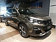 2020 SIFIR-3008 ALLURE EAT8-HAYALT-NAVİ-ŞERİT TAKİP Peugeot 3008 1.2 PureTech Allure Dynamic - 4351433