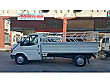 2001 MODEL 190 P İLAVELİ AÇIK KASA KAMYONET YENİ KESİM Ford Trucks Transit 190 P - 617207