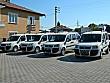 BÜYÜKSOYLU OTO EREĞLİ DEN 2010 FİAT DOBLO COMBİ 1.3MJET SAFELİN Fiat Doblo Combi 1.3 Multijet Safeline - 3445884