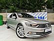 OTOSHOW 2 ELDEN 2018 VW PASSAT CAM TAVAN HIGHLINE JANT TRAMERSİZ Volkswagen Passat 1.6 TDI BlueMotion Comfortline