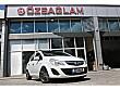 Özsağlam dan 2012 Opel Corsa 1.3 CDTI Beyaz 230binde Orjinal Opel Corsa 1.3 CDTI  Essentia