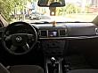 Göksun otomotiv den C kasa Vectra model yanlış yazılmıştır 2004 Opel Vectra 1.6 Elegance - 1612765