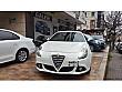 GALERİ ERSOY DAN ALFA 1.4 TB 170 HP OTO VİTES DEĞİŞEN SİZ Alfa Romeo Giulietta 1.4 TB MultiAir Distinctive - 1368957