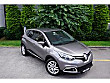 MS CAR DAN BOYASIZ 2014 RENAULT CAPTUR 1.2 ICON OTOMATİK VİTES Renault Captur 1.2 Icon - 2548994