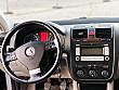 ABDULLAH BATUR GÜVENCESİYLE 2008 MODEL Jetta 1.4 TSİ 140 Hp Volkswagen Jetta 1.4 TSI Comfortline - 3692047