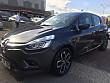 KAPORASI ALINDI  2017 CLİO 1.5 DCİ ICON OTOMATİK Renault Clio 1.5 dCi Icon - 4164905