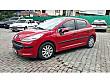 2010 PEUGEOT 207 1.4 COMFORT 5K HB LPG Lİ AĞIR KAYITLI Peugeot 207 1.4 Comfort - 1595691