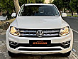 OTOMAR 2017 VW AMAROK 2.0 BITDI 4x4 HİGHLİNE 180HP 8.000KM.ORJNL Volkswagen Amarok 2.0 BITDI Highline - 924444