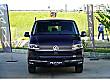 2020 CARAVELLE 2.0 TDI HIGHLINE BULLI DSG HAYALT E.BAGAJ   0  KM Volkswagen Caravelle 2.0 TDI BMT Highline