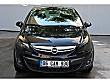 TAMAMINA KREDİ İMKANI AUTO CITY DEN Opel Corsa 1.4 Twinport Enjoy - 1690965